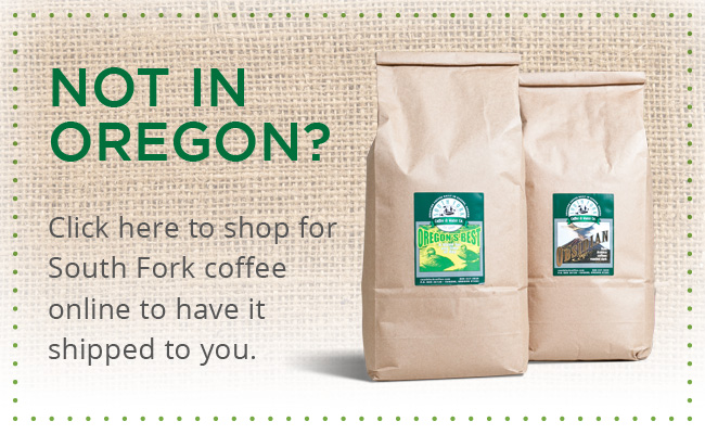 shop south fork coffee online for shipping