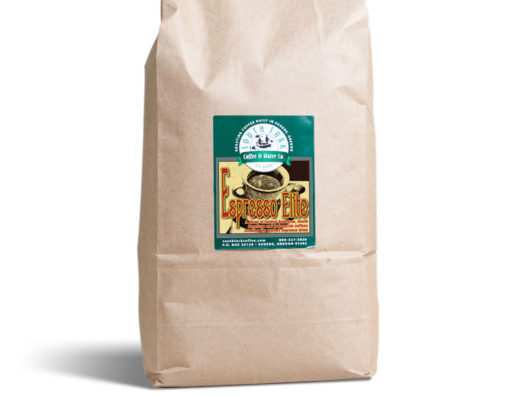 south fork brand espresso elite coffee blend