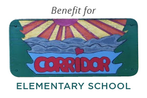 benefit for corridor alternative elementary