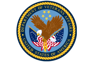 eugene veterans affairs clinic