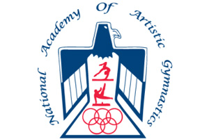 national academy of artistic gymnastics