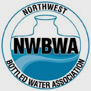 south fork northwest bottled water association