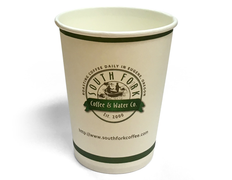 south fork hot paper cups