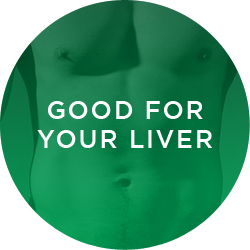 good for your liver